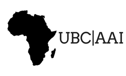 UBC Africa Awareness Initiative